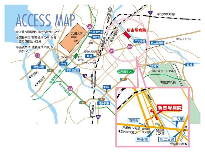 yoshizuka-map4